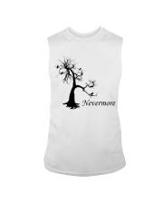 Nevermore Sleeveless Tee thumbnail