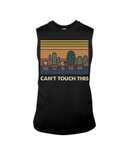 Can't Touch This Sleeveless Tee thumbnail
