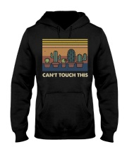 Can't Touch This Hooded Sweatshirt thumbnail