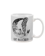 Get In Loser Mug thumbnail