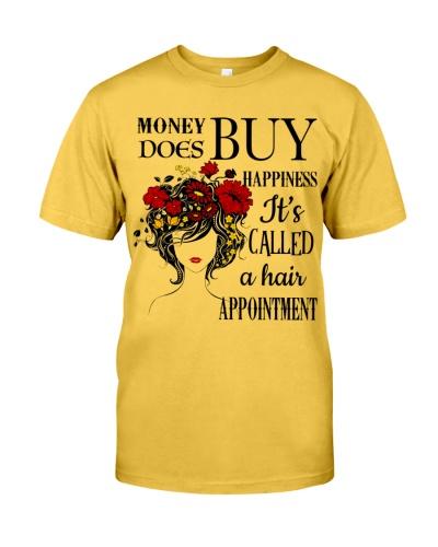 Money Dose Buy Happiness