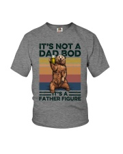 Dad Bod Youth T-Shirt thumbnail
