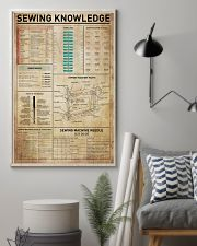 Sewing Knowledge 11x17 Poster lifestyle-poster-1