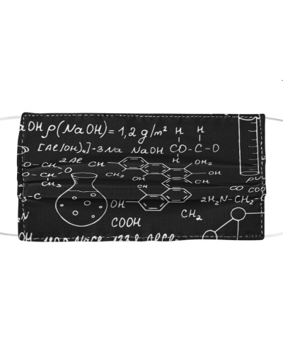 Chemistry Lovers
