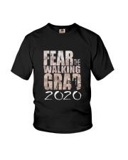 Seniors 2020 Youth T-Shirt thumbnail