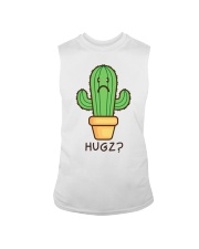 Cactus Sleeveless Tee thumbnail