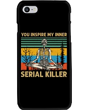 You Inspire My Inner Phone Case thumbnail