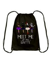 Meet Me The Barre Drawstring Bag thumbnail