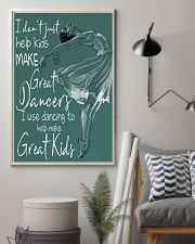 Great Kids 11x17 Poster lifestyle-poster-1