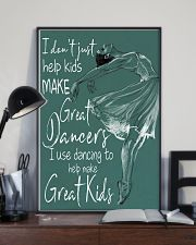 Great Kids 11x17 Poster lifestyle-poster-2