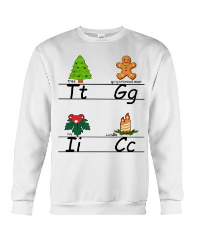TT GG II CC