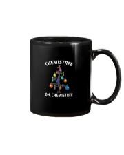 Chemistree Mug thumbnail