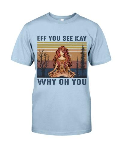 Eff You See Kay