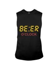 Beer O'Clock Sleeveless Tee thumbnail