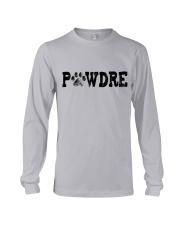 Pawdre Long Sleeve Tee thumbnail