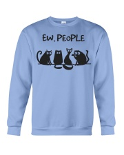 Ew People Crewneck Sweatshirt tile
