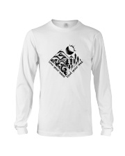 Find Your Soul Long Sleeve Tee tile