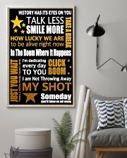 Broadway Theatre 11x17 Poster lifestyle-poster-1