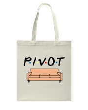 Pivot Tote Bag thumbnail