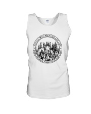 Not All Who Wander Are Lost 4 Unisex Tank thumbnail