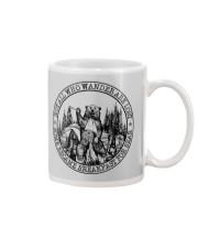 Not All Who Wander Are Lost 4 Mug thumbnail