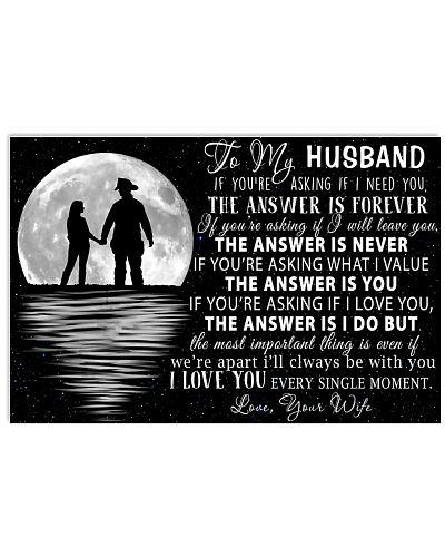 FF-H-TP-1612192-To-My-Husband
