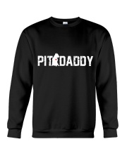 Perfect Gift For Your Dad Crewneck Sweatshirt thumbnail