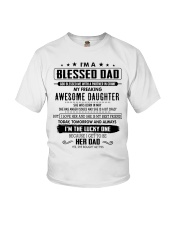 Special gift for Father- nok05 Youth T-Shirt thumbnail