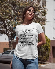 Special gift for your mom - Att Ladies T-Shirt apparel-ladies-t-shirt-lifestyle-02