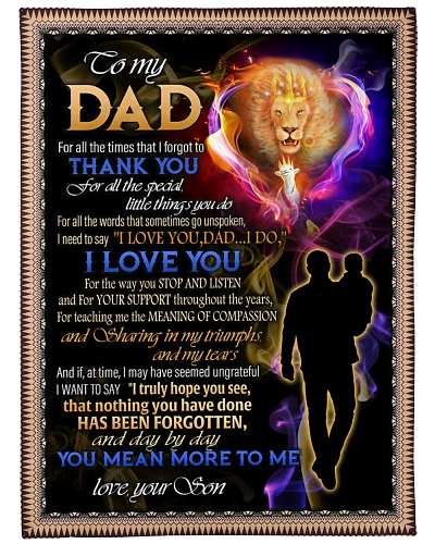 Special gift for your Dad AH79