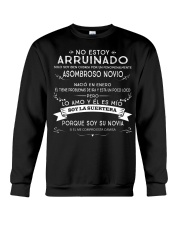 EDICION LIMITADA - SPAIN 1 Crewneck Sweatshirt thumbnail