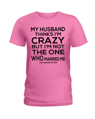 perfect gift for your wife S0