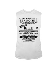 The perfect gift for Mom - D7 Sleeveless Tee thumbnail