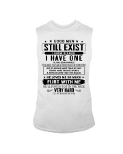 perfect gift for your girlfriend nok03 Sleeveless Tee thumbnail