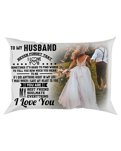 Perfect gifts for husband - C00