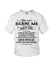 Perfect gift for Mother - Att Youth T-Shirt thumbnail