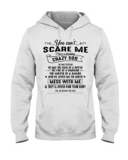 Perfect gift for Mother - Att Hooded Sweatshirt thumbnail