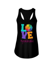 Perfect Gift For Your Loved Ones Ladies Flowy Tank thumbnail