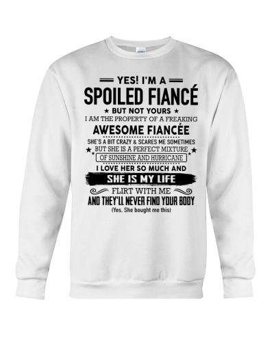 Perfect gift for your loved one AH00 Fiance