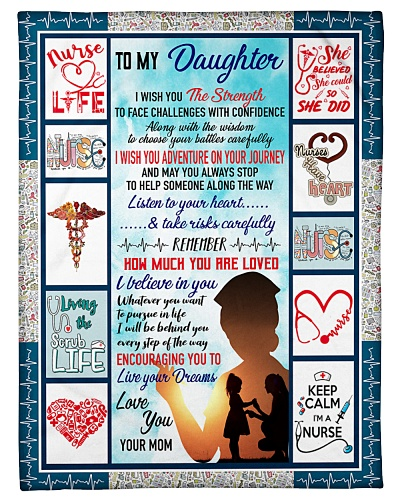 To my daughter T0