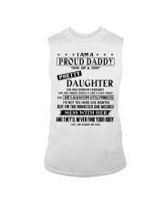 Gift for DAD - TINH02 Sleeveless Tee tile