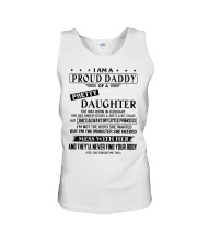 Gift for DAD - TINH02 Unisex Tank thumbnail