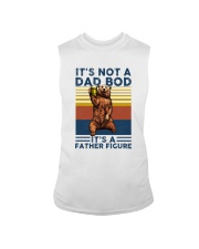 Special gift for father's day - C00 Sleeveless Tee thumbnail