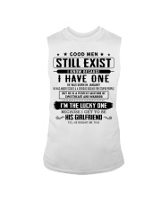 perfect gift for your girlfriend nok01 Sleeveless Tee thumbnail