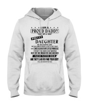 Gift for DAD - TINH06 Hooded Sweatshirt thumbnail