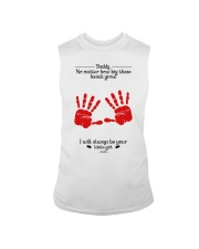 Special gift for father's day - AH00 Sleeveless Tee thumbnail