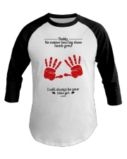 Special gift for father's day - AH00 Baseball Tee thumbnail