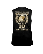 ENERO 10 Sleeveless Tee tile