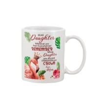 Special gift for daughter - A Mug thumbnail