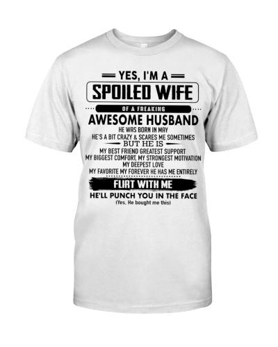 The perfect gift for your wife - A05